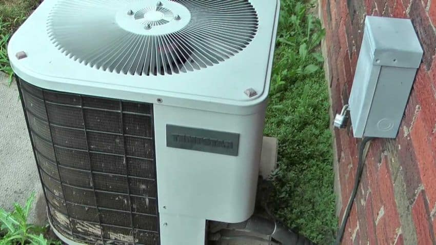 Tempstar Air Conditioner Review And Prices