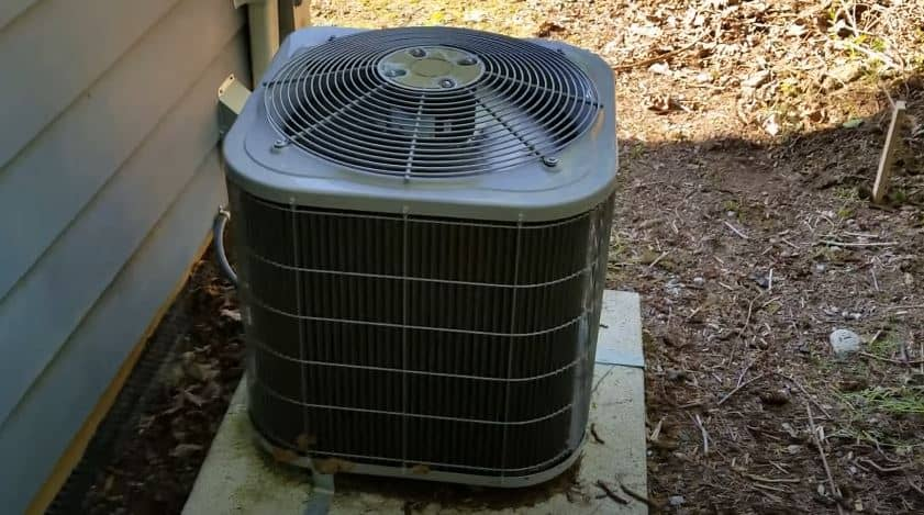 Daikin Air Conditioner Review And Prices